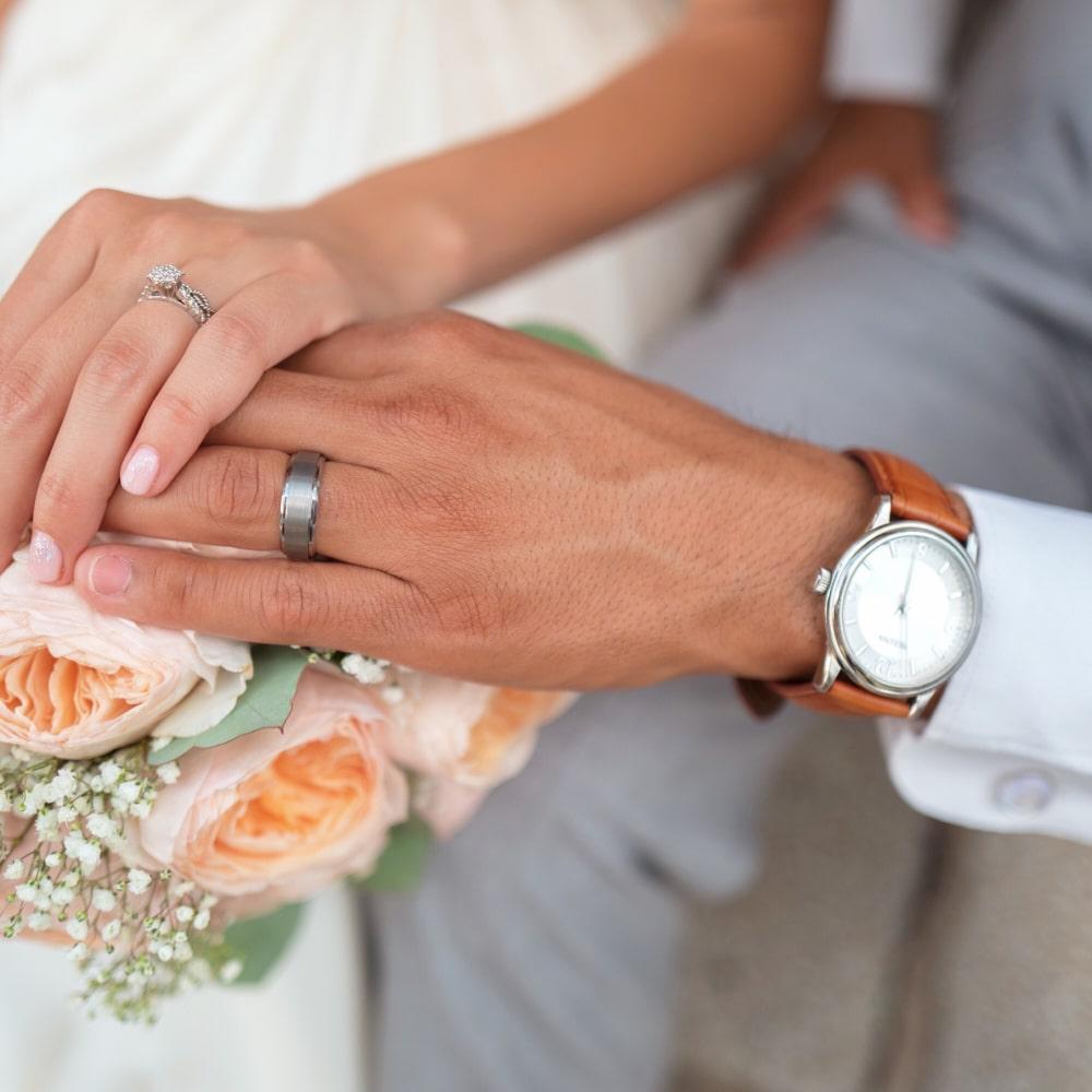 doradztwo ślubne